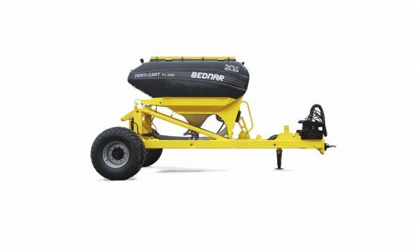 Ferti Cart FC 3500