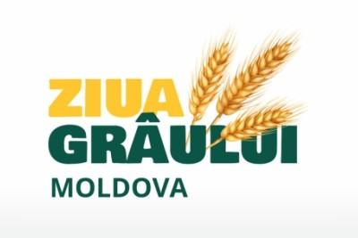 ZIUA GRÂULUI – MOLDOVA